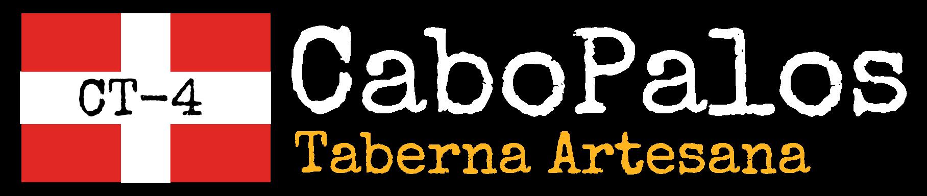CaboPalos